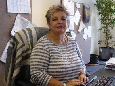 Sue-Moore-Winterbothams