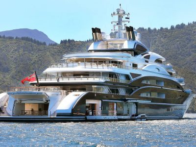 Serene-Yacht-Fincantieri