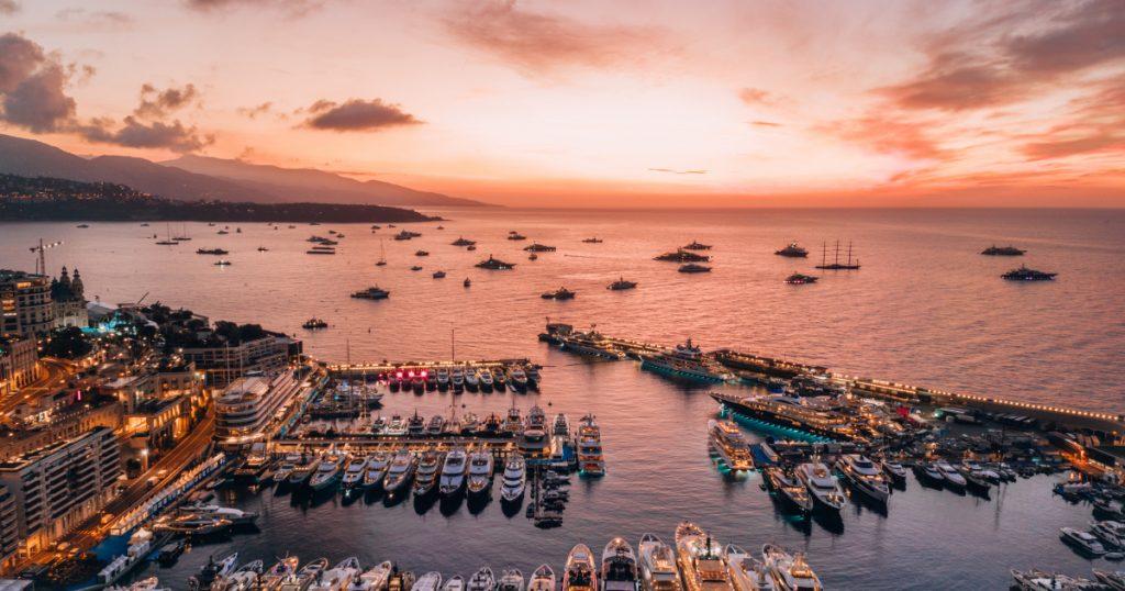 2019-monaco-yacht-show