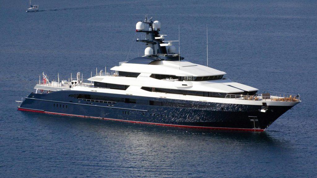 Winterbothams-valuation-survey-yacht-sale1